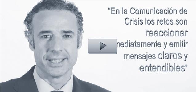 comunicacion-de-crisis