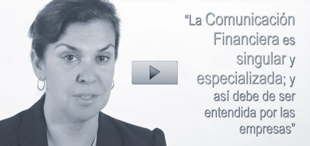 comunicacion-financiera