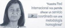 red-internacional-estudio-de-comunicacion