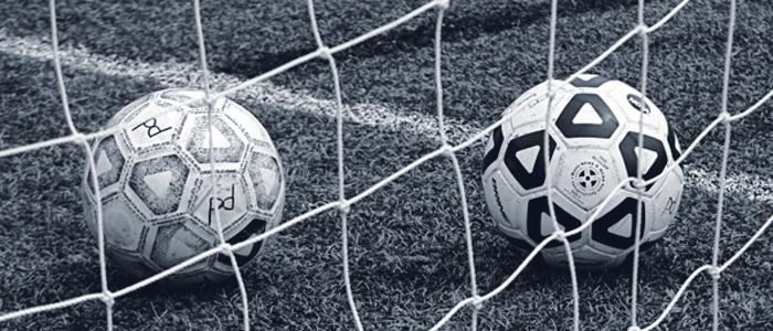 futbol patrocinio y comunicacion