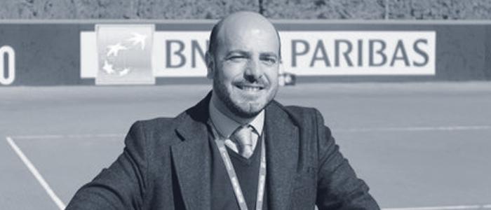Juan-Briz-BNP