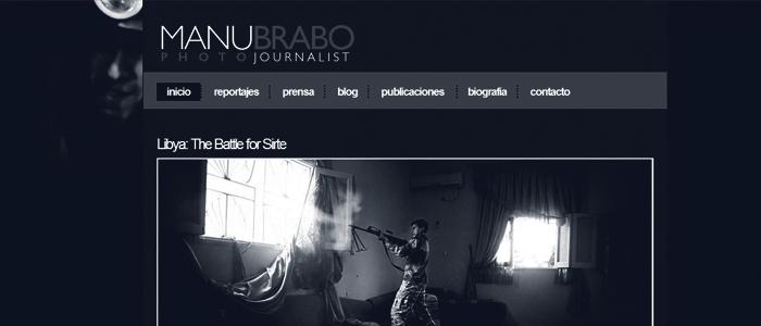 manu-brabo periodismo y comunicacion