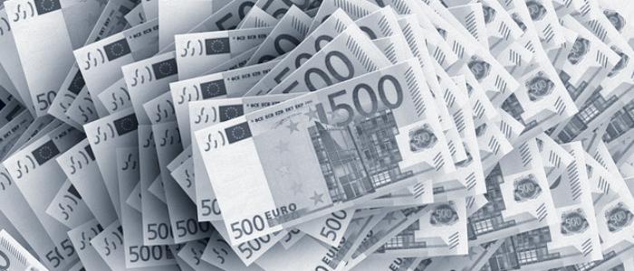 proxy advisor comunicacion financiera
