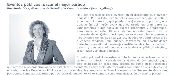 eventos-publicos-relaciones-institucionales