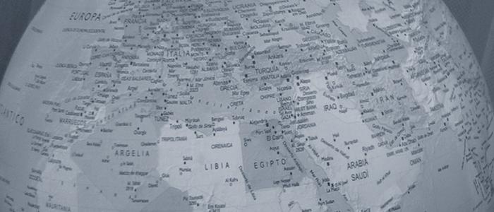 mapa-mundo redes sociales