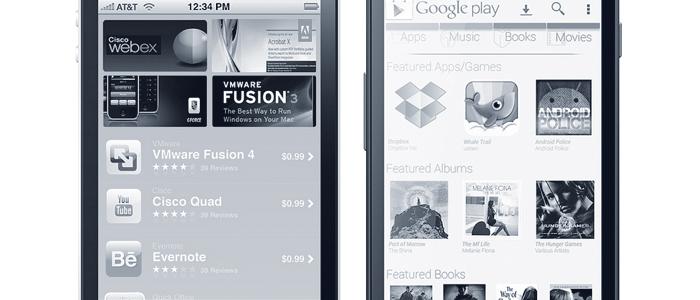 app y comunicacion