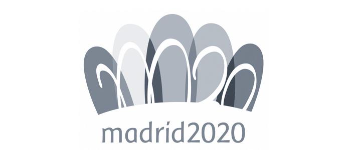 madrid-2020 consultoria comunicacion