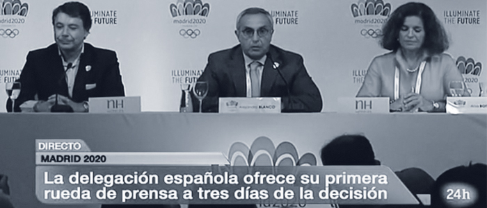 rueda-de-prensa-madrid-2020