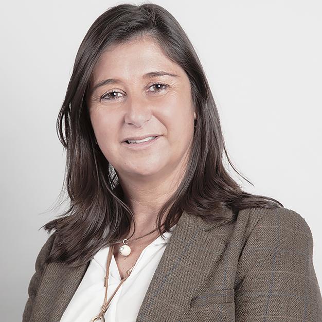 Estudio de Comunicación - Marta Mimoso - Directora oficina de Portugal
