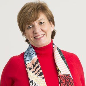 Estudio de Comunicación - Sonia Díaz- Socia