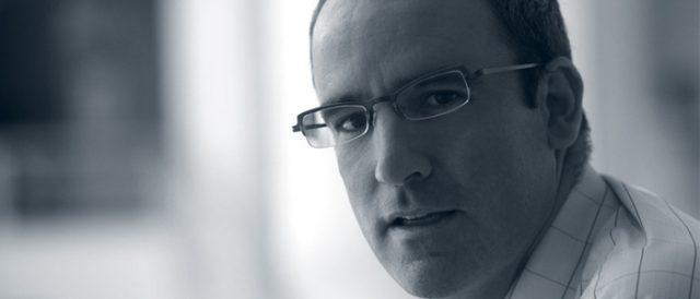 Pablo Malumbres firma invitada Estudio de Comunicación