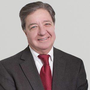 cliente-respuestas-Estudio de Comunicación - Manuel Alonso - Socio Director de la oficina de México