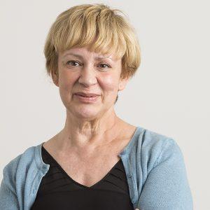Estudio de Comunicación - Maria Reventós- directora
