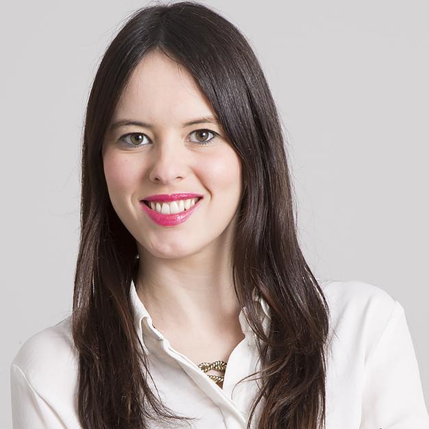 Estudio de Comunicación - Silvia Rodríguez - directora