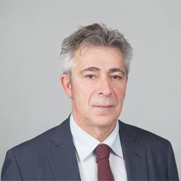 Santiago Castaño-bolsa-comunicación