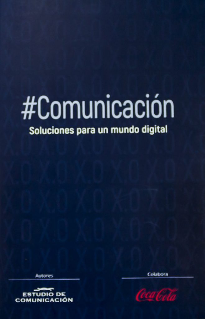 Estudio de Comunicación