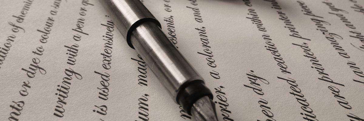 pen-2683078_1920