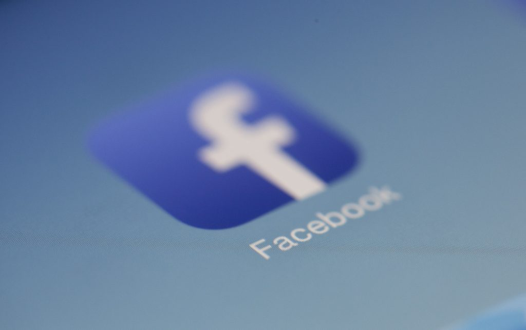 Estudio de Comunicación crisis redes sociales