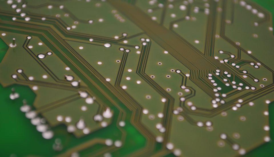 Cambio en comunicación por inteligencia artificial