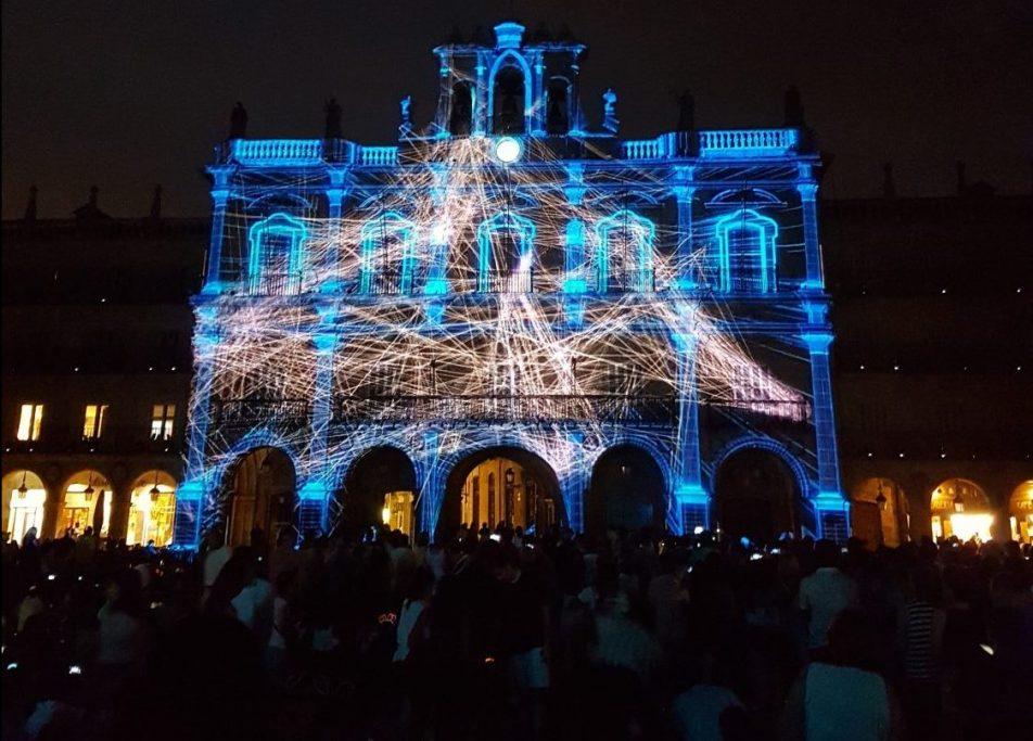 Estudio de COmunicación - Festival de Luz y Vanguardias - Studio Echelon mapping - Prism (13)