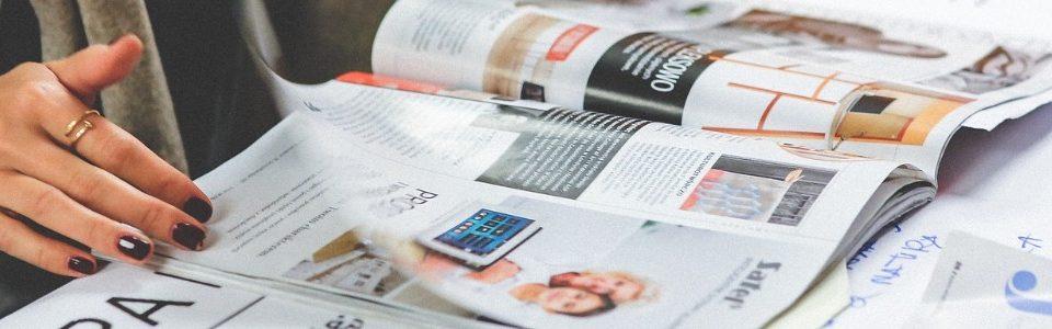 citas-periodismo-financialtimes