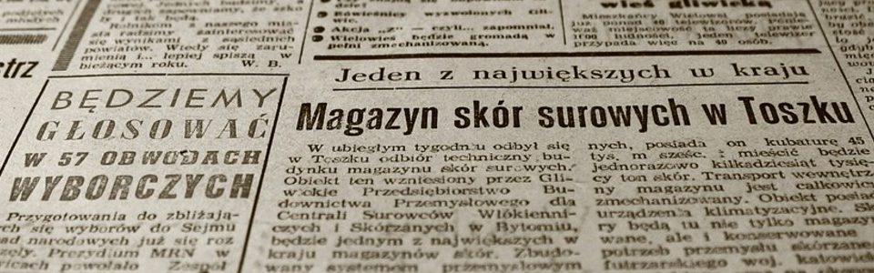 periodismo-periodico