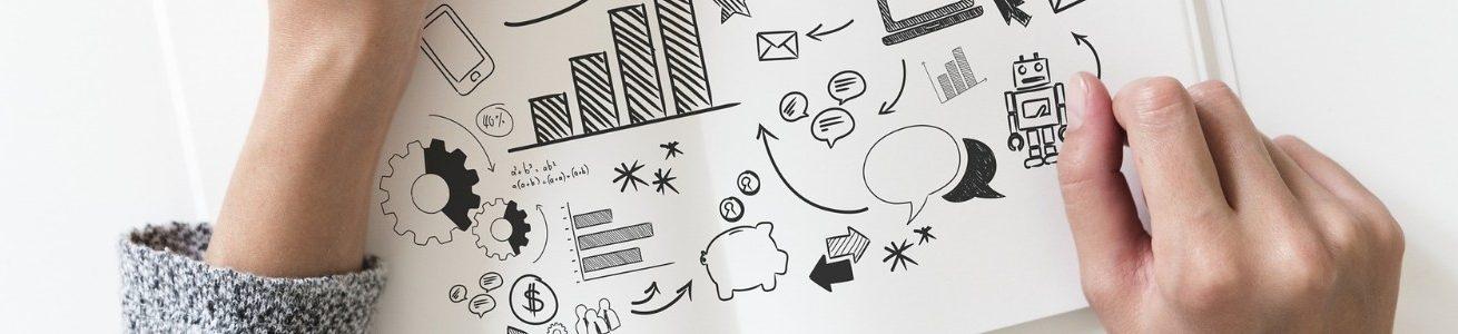 branded content- employer branding