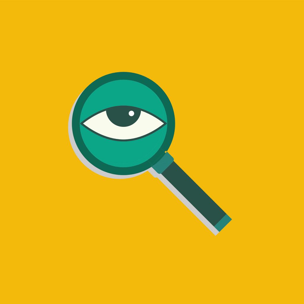 buscadores-búsqueda-buscador-google
