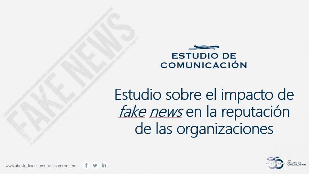 FAKE news4