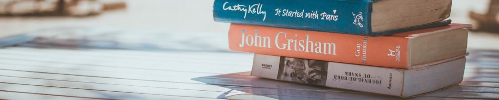 libros-playa