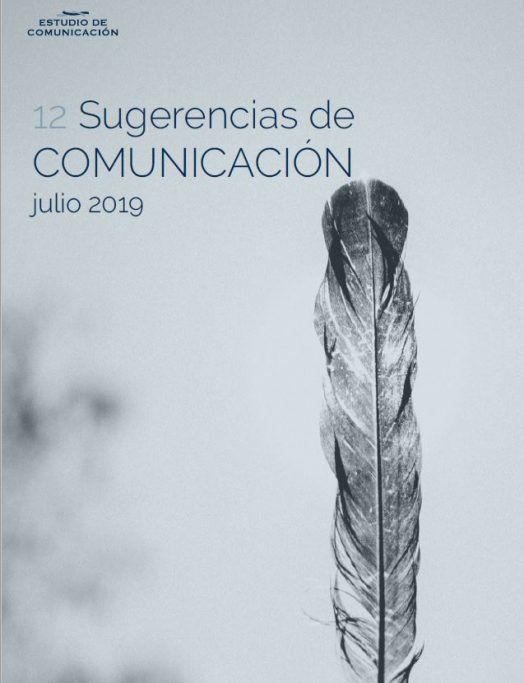 12 comunicacion