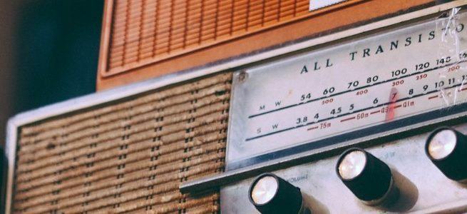 comunicar-radio-comunicación