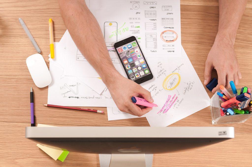 agencias-design-thinking