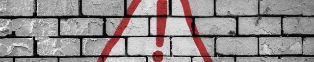 muro pago