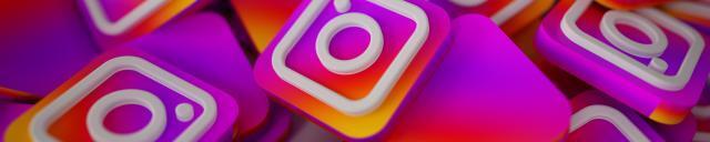 aniversario instagram