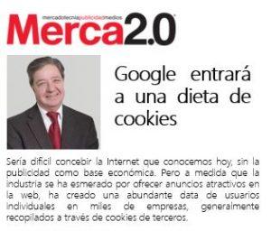 Artículo Manuel Alonso en Merca2.0.